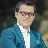 Av. Murat Türkyılmaz