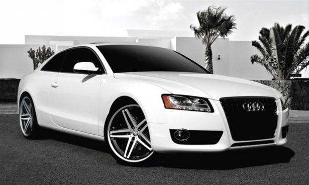 Arabanızın markasının anlamını biliyormusunuz ? 15