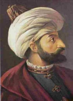 30 Osmanlı Padişahının Ölüm Nedenleri 11