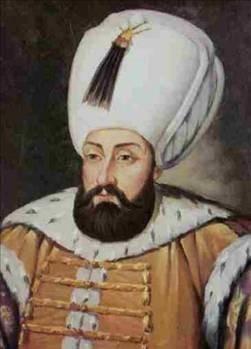 30 Osmanlı Padişahının Ölüm Nedenleri 12