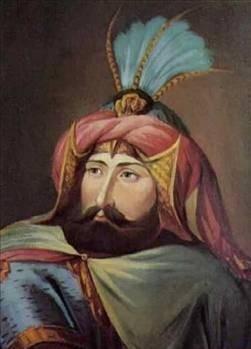 30 Osmanlı Padişahının Ölüm Nedenleri 16