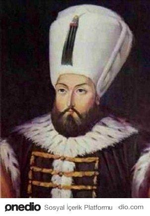 30 Osmanlı Padişahının Ölüm Nedenleri 17