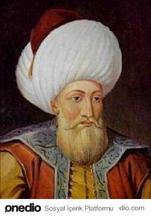 30 Osmanlı Padişahının Ölüm Nedenleri 2