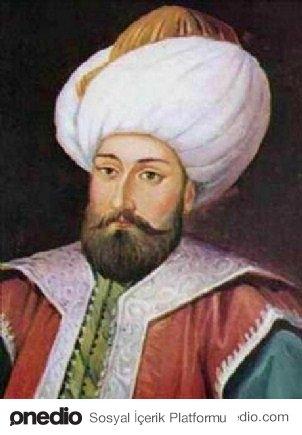 30 Osmanlı Padişahının Ölüm Nedenleri 3
