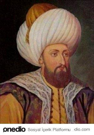 30 Osmanlı Padişahının Ölüm Nedenleri 5