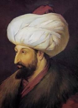 30 Osmanlı Padişahının Ölüm Nedenleri 6