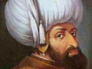 30 Osmanlı Padişahının Ölüm Nedenleri