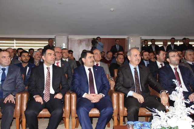 Pesiad Genel Kurul Toplantısı Yapıldı 13
