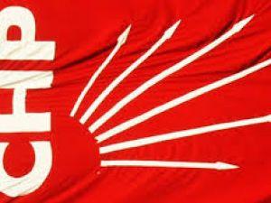 CHP İl, İl Ön Seçim Sonuçları