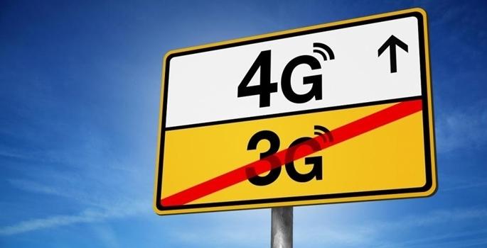 4G İle Hayatımızda Neler Değişecek 1