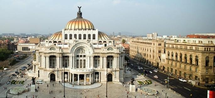 Dünyanın en güzel müzeleri 3