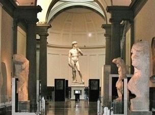 Dünyanın en güzel müzeleri 6