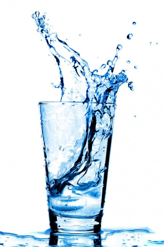 Oruçluyken susuzluk çekmemek için yapılması gerekenler 1