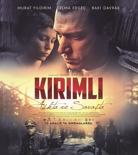 Yerli film rüzgarı esmeye devam ediyor 4