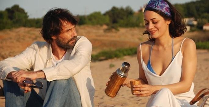 Yerli film rüzgarı esmeye devam ediyor 8