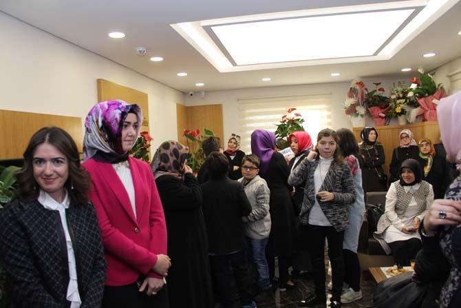 Tunç & Şahin Hukuk Bürosu Açıldı 29
