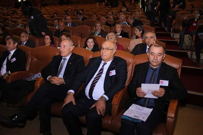 6 Aralık Pendik CHP Kongresi'nin Foto Galerisi 4