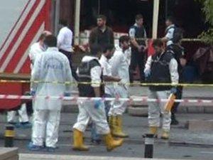 Hain saldırıda Şehit olan polislerin kimlikleri belli oldu