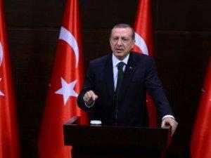 Cumhurbaşkanı Erdoğan'a darbe girişimini haber veren eniştesi kim?