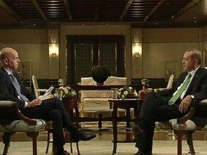 G.Kurmay Başkanını Fetullah Gülen ile görüştürmek istediler