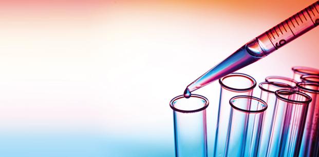 Kök Hücre Tedavisi Nasıl Olur. Kök hücre nedir? En iyi tedavi yeri neresi?