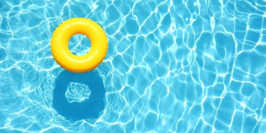 """Erdoğdu, """"Yaz aylarında havuz ve deniz kazalarında el ve ayak bileği kırıklarına dikkat"""""""