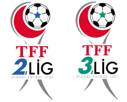 Spor Toto 2. Lig Fikstürü ne zaman ve saat kaçta çekilecek?