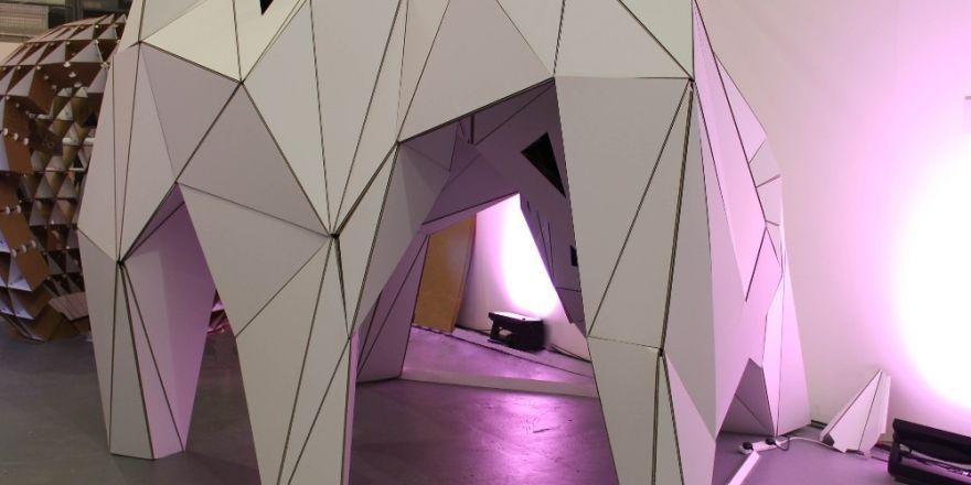 İzmir'in özel tasarımına Londra'dan ödül yağdı