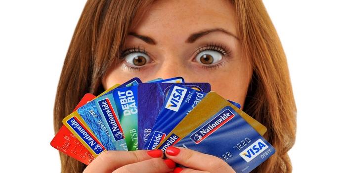 Kredi kartı olanlar dikkat! Artık Kanunen Yasak