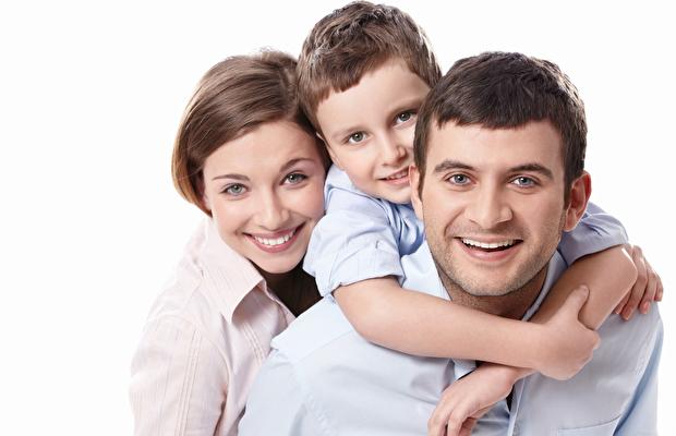 Anne Babalara Büyük Fırsat