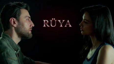 Αποτέλεσμα εικόνας για ruya dizi