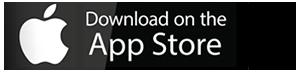 mobil uygulamamız
