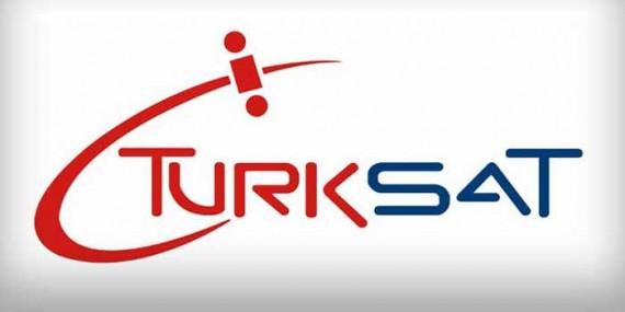 Televizyon Uydusuna Nasıl Kanal Eklerim? Turksat Uydu Alıcısına Frekans Ekleme