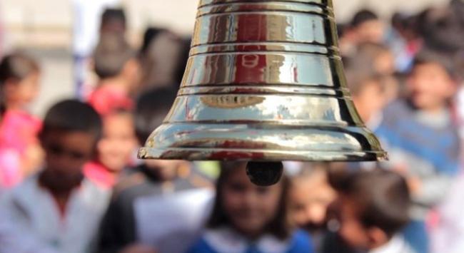 15 Tatil ne zaman bitecek? İşte okulların açılacağı tarih