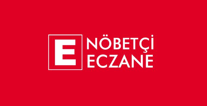 Zeytinburnu Nöbetçi Eczaneler Listesi 17 Ağustos 2017
