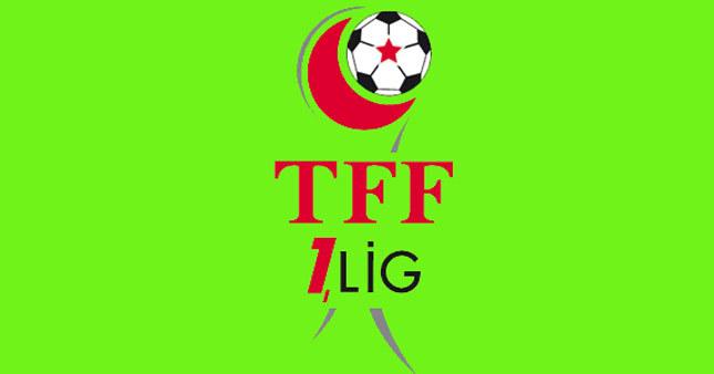 2017 2018 Sezonu TFF 1. Lig Maçları Hangi Kanalda? Canlı İzleme
