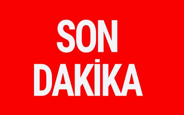 Son dakika: Trabzon Maçka'da PKK'lı teröristler ve güvenlik güçleri arasında çatışma!