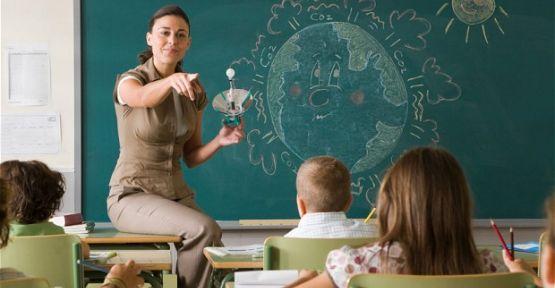 Sözleşmeli Öğretmenlerin Güvenlik Soruşturması tamamlandı