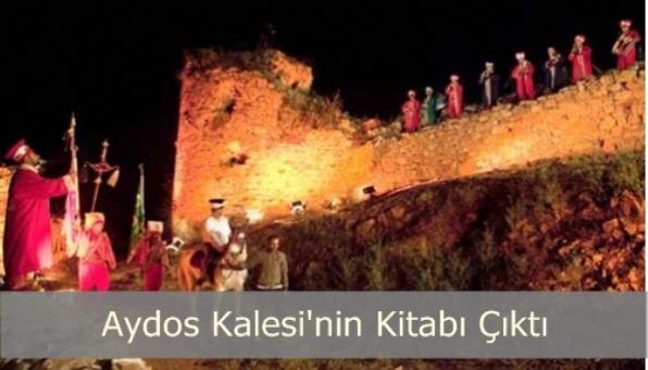 Sultanbeyli Tarihi Kitabı çıktı