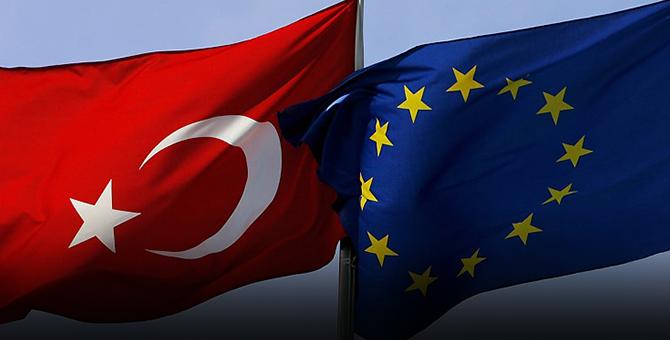 Avrupa Birliği'nden Türkiye için kritik karar: Mali Desteğini Kesiyor mu?