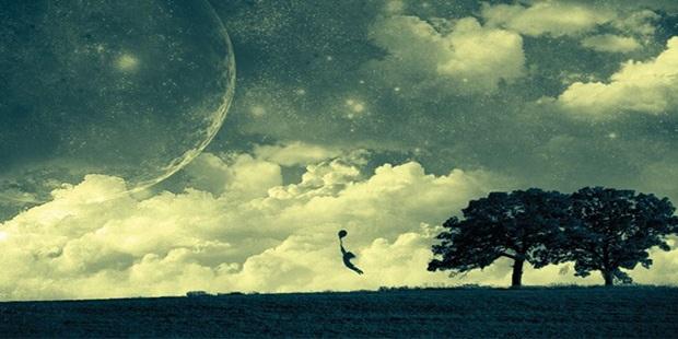 Rüyada Teker Görmek