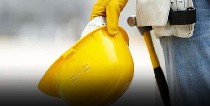 Hükümetten taşeron işçilere müjde: Çalışmalara başlanıyor!