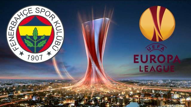 Fenerbahçe Vardar Maçı Şifresiz izleme Maç Linkleri Periscope