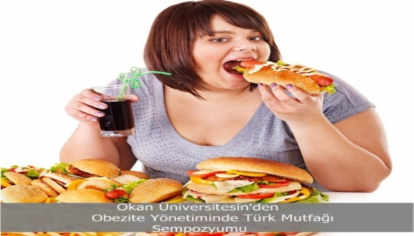 Obezite Yönetiminde Türk Mutfağı