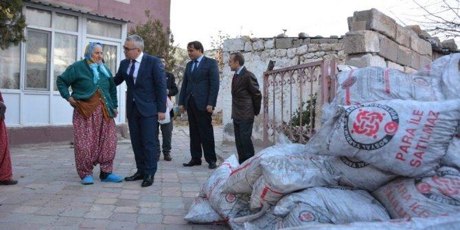 Adana'da helikopter destekli PKK operasyonu
