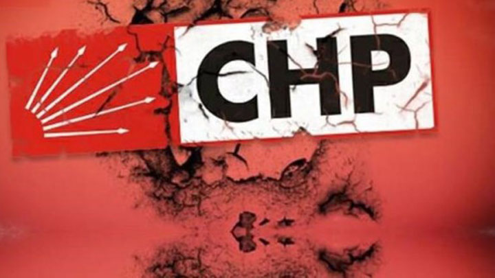 Pendik CHP'de Liste Çıkmazı