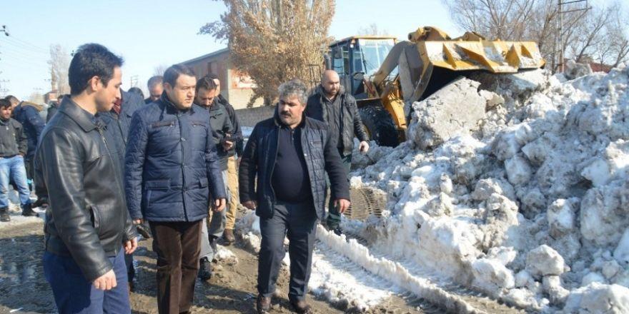 Cumhurbaşkanı Erdoğan, kritik zirveye katıldı