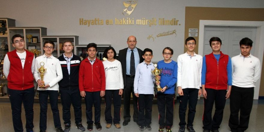 Zonguldak'ta fuhuş operasyonu