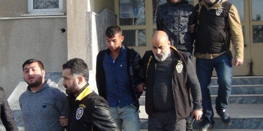 Devlet Bahçeli'den Diyarbakır saldırısıyla ilgili mesaj