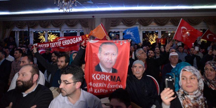 Aydın'da  Yaşlı adam erkek çocuğa cinsel istismardan tutuklandı